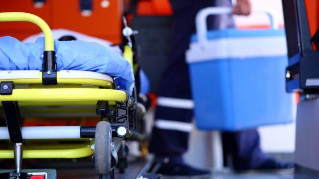 Los expertos dejaron en claro que los beneficios de un trasplante superan sus riesgos. (GETTY IMAGES)
