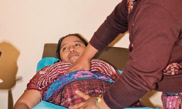 Renap registra menos nacimientos a raíz de la pandemia