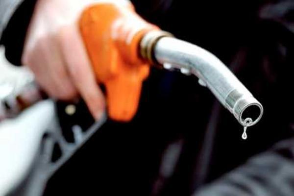 """Combustibles bajarán de precio desde mañana en Panamá. (Foto. Prensa Libre: tomada de internet). <br _mce_bogus=""""1""""/>"""