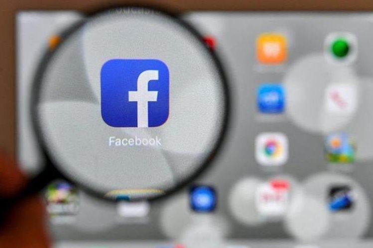 El llamado de la ONU surge luego de que Facebook bloqueara páginas procedentes de Birmania; además del pronunciamiento del presidente Donald Trump sobre las búsquedas en Google. (Foto HemerotecaPL)