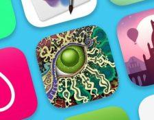 Cada año Apple publica el listado de las mejores aplicaciones. APPLE