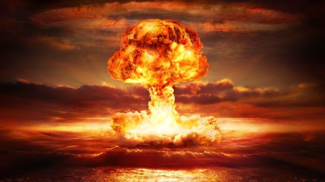¿Cómo se lanza un misil nuclear? Así son los protocolos de Estados Unidos, Rusia y Reino Unido