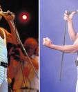La película Bohemian Rhapsody es un éxito en el mundo, pero algunos critican que hay varias diferencias entre el film y la historia real de Queen y Freddie Mercury. (GETTY IMAGES / 20TH CENTURY FOX)