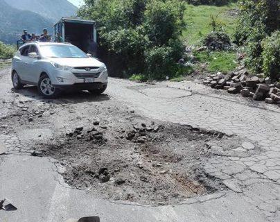 El presidente de la Cámara Guatemalteca de la Construcción, Erwin Deger, exigió al Ministerio Público investigar a exfuncionarios que se han enriquecido. (Foto Prensa Libre: Hemeroteca)