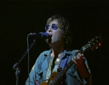 John Lennon forjó su camino como uno de los músicos más recordados de todos los tiempos. (Foto Prensa Libre: johnlennon.com)