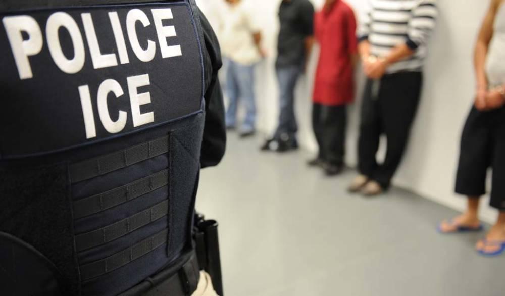 Cinco aplicaciones de apoyo para migrantes en Estados Unidos