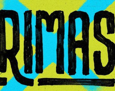 El Festival Rimas promociona ritmos urbanos. (Foto Prensa Libre: Cortesía)