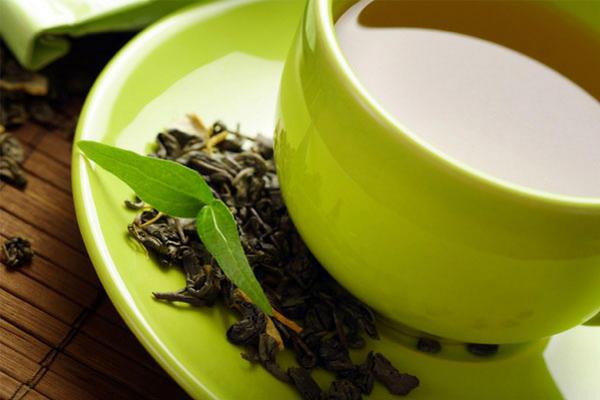 Tomar té verde trae muchos beneficios – Prensa Libre