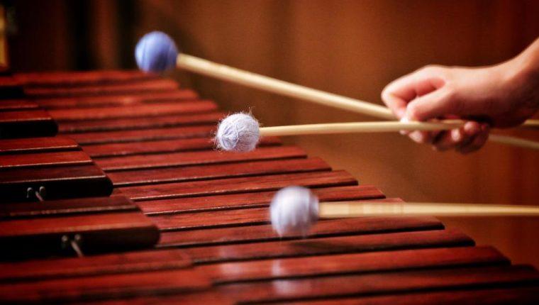Resultado de imagen para marimba