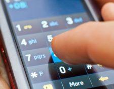 La SIGET de El Salvador informa que más usuarios buscan la opción de portabilidad numérica.