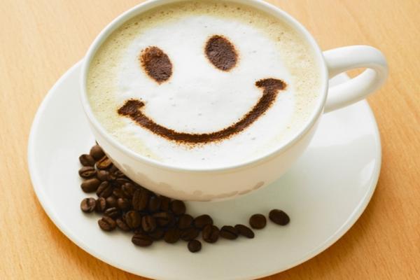 Beber café es bueno para el hígado – Prensa Libre