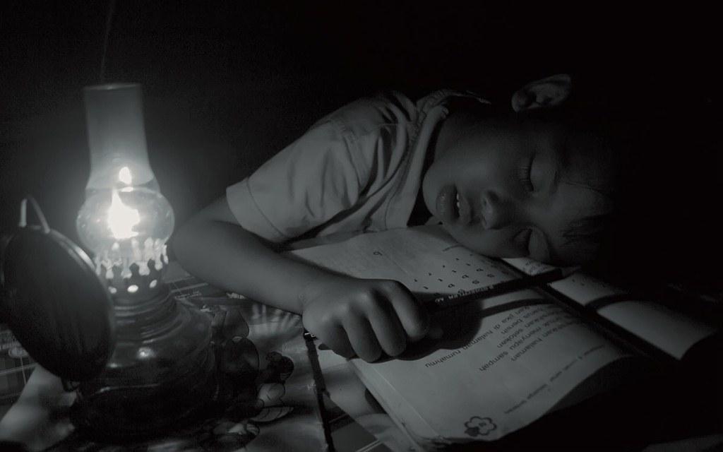 Nicaragua reduce en un 4% tarifa de electricidad por caída del petróleo