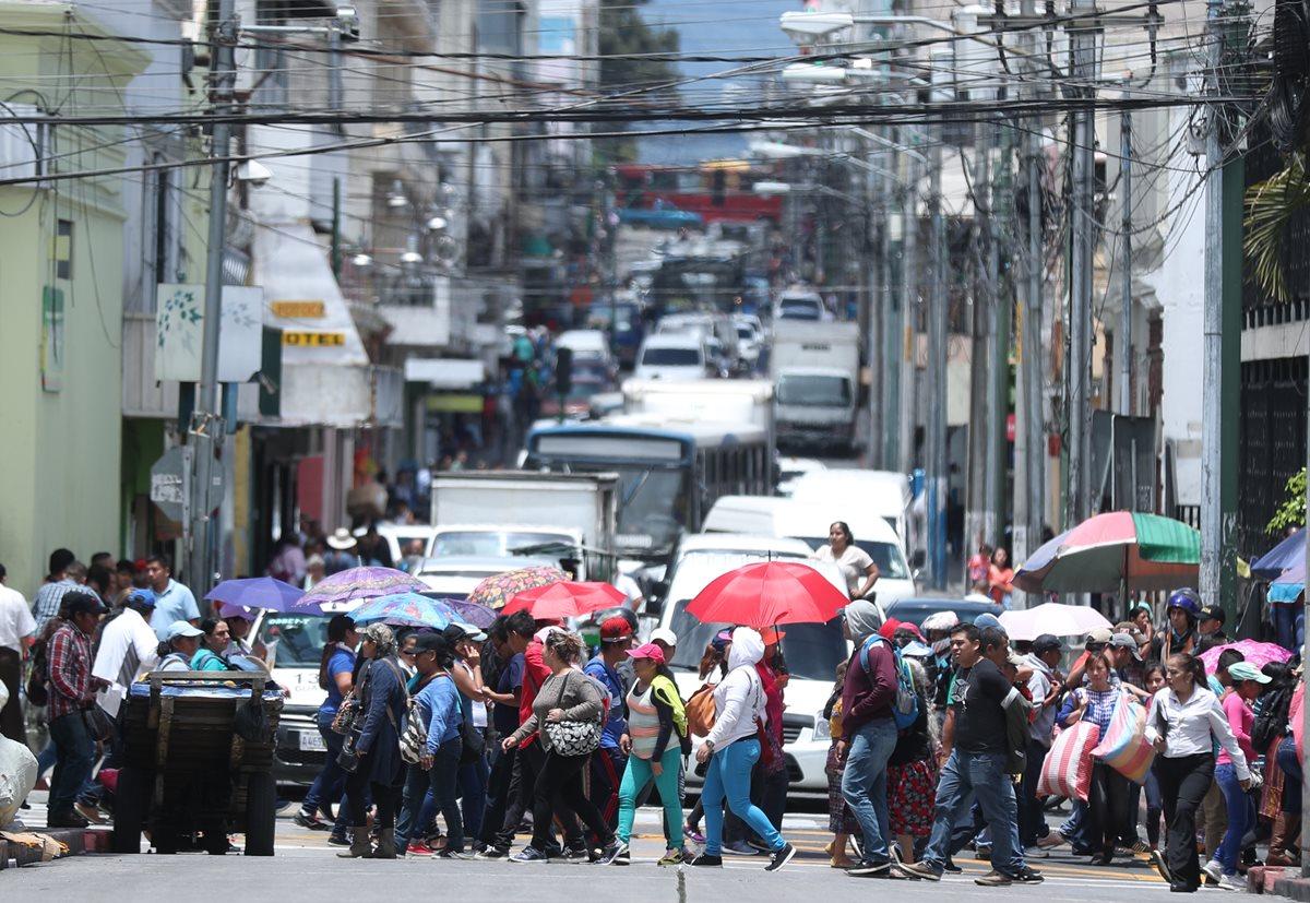 Presupuesto 2020: Nuevas autoridades buscan amarrar pago de salarios en enero