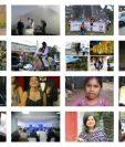 Varias historias publicadas en PrensaLibre.com acapararon la atención de lectores. (Foto Prensa Libre: Hemeroteca PL)