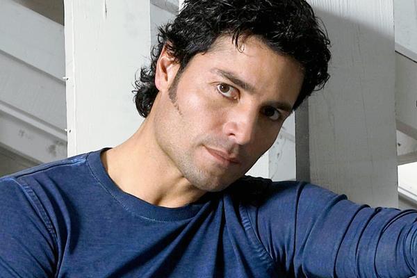 El cantante puertorriqueño Chayanne ofrecerá un concierto el próximo 5 de diciembre en Guatemala. (Foto Prensa Libre: HemerotecaPL)