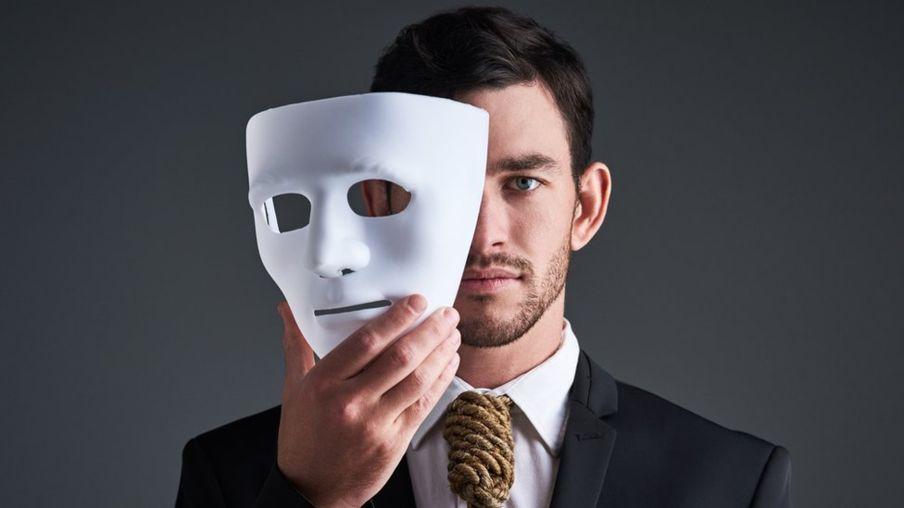 Según un nuevo estudio, el factor D es el núcleo común que comparten rasgos oscuros de nuestra personalidad.
