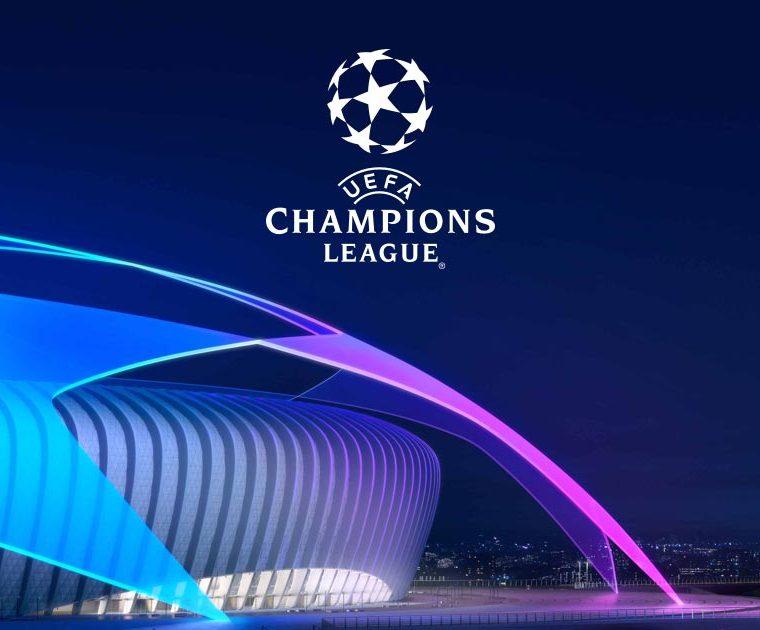 La fase de grupos de la temporada 2018-2019 de la Liga de Campeones de Europa comenzará en Septiembre. (Foto Prensa Libre: Uefa.com)