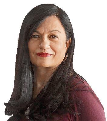 Carolina Escobar Sarti cescobarsarti@gmail.com