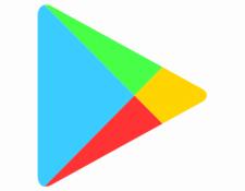 Google tiene varios filtros de seguridad para determinar si una aplicación tiene archivos maliciosos. Recientemente una empresa privada advirtió sobre la presencia de un virus en más de 100 apps para Android. (Foto Prensa Libre: Google Play).