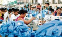 La certeza jurídica es indispensable para atraer la inversión extranjera. (Foto, Prensa Libre: Hemeroteca PL).