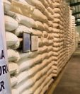 La junta de licitación recibió ayer las ofertas de las empresas interesadas en entregar el abono.