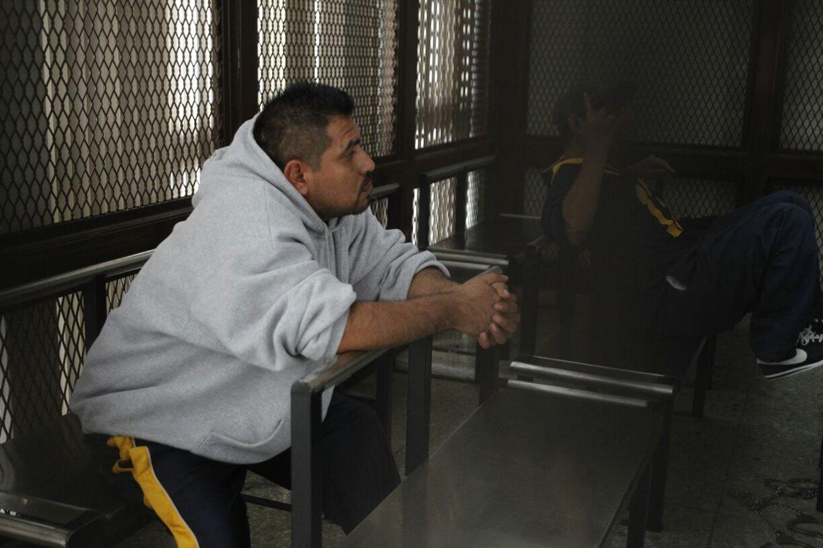 Dictan 220 años de cárcel a pandilleros por 13 asesinatos