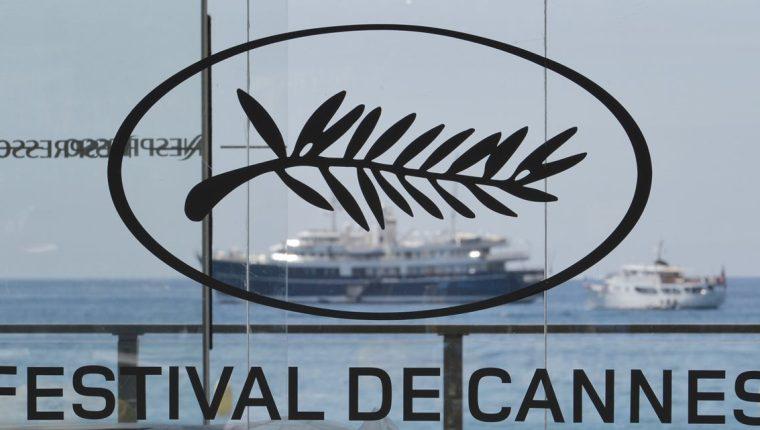 Cannes recibe durante 12 días a la élite del cine mundial. (Foto Prensa Libre: AFP)