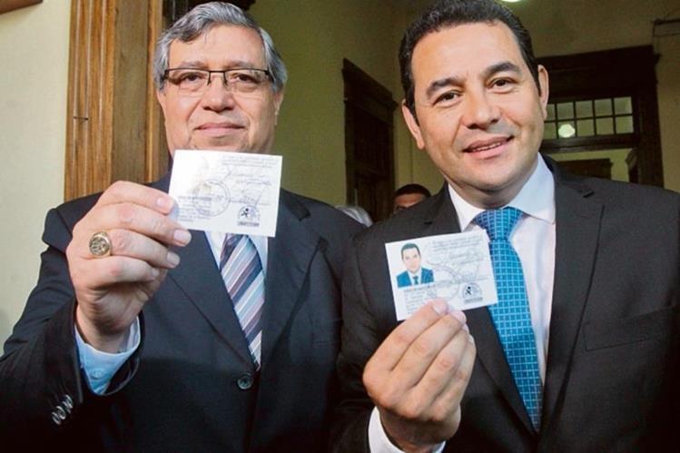 FCN-Nación: Esto pierde la agrupación política en el Congreso con la cancelación del partido