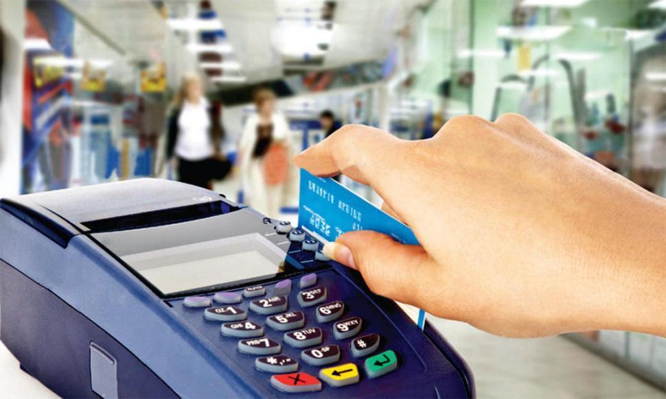 Cómo evitar a los clonadores de tarjetas de crédito en Guatemala
