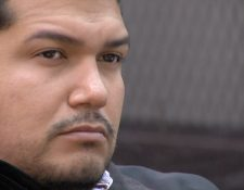William Mendoza Tally deberá permanecer bajo custodia policial en el Hospital Federico Mora el tiempo que dure su evaluación psiquiátrica. (Foto Prensa Libre: Archivo)