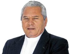 Víctor Manuel Ruano pvictorr@hotmail.com