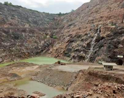 Proveedores de minera San Rafael cuestionan a organización querellante en caso pendiente de la CC