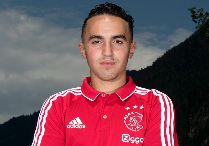 Jugador del Ajax fuera de peligro tras sufrir paro cardíaco en pleno partido