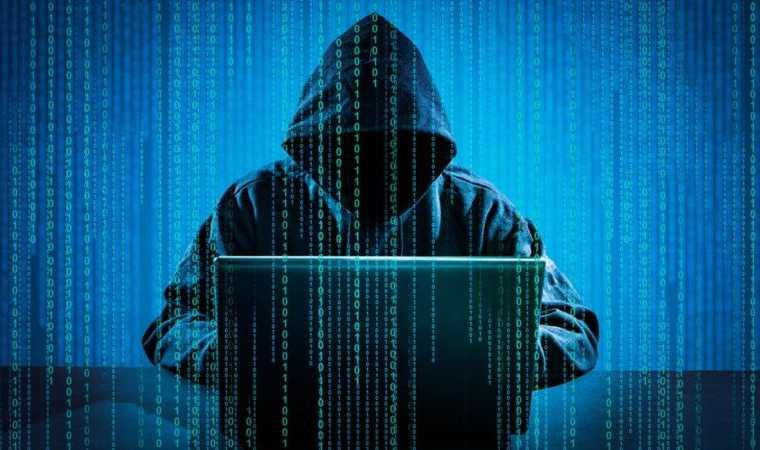 Los usuarios tienen que descargar las actualizaciones para proteger sus datos. ISTOCK