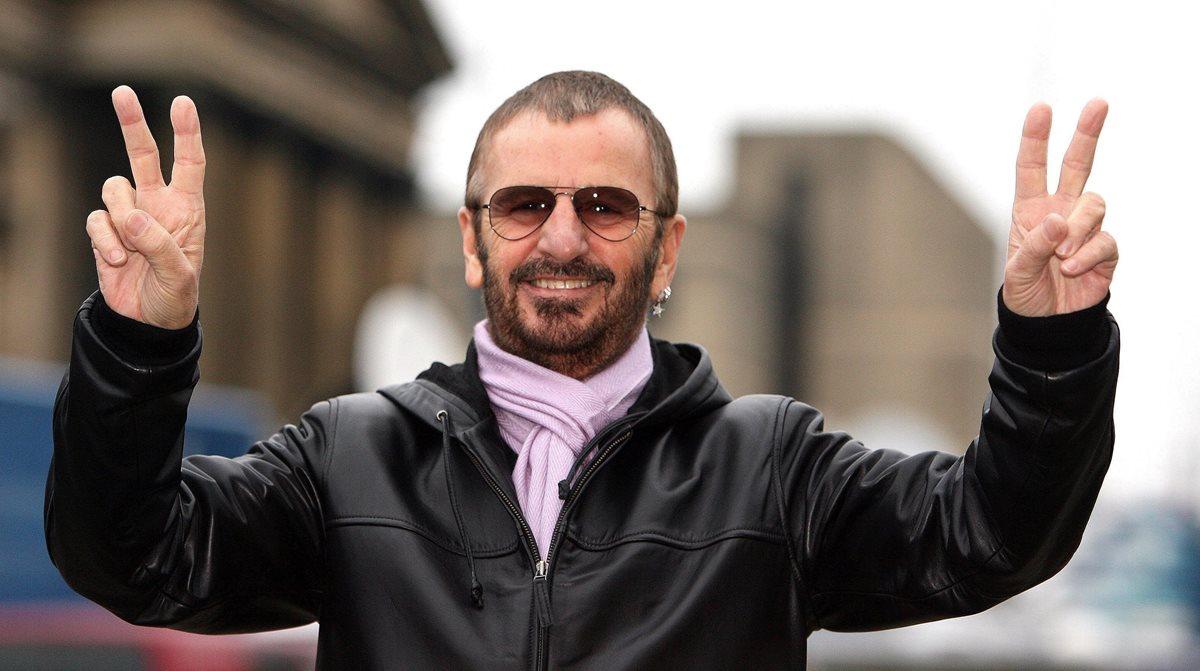 El exintegrante de los Beatles, se mostró a favor de la salida del Reino Unido de la UE.