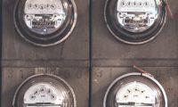 A los usuarios que se registren en el segmento de tarifas horarias de Eegsa, se les deberá cambiar el medidor de energía actual por un medidor inteligente. (Foto, Prensa Libre: Hemeroteca PL).