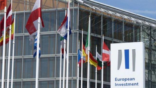 Banco Europeo de Inversiones dará más apoyo a América – Prensa Libre