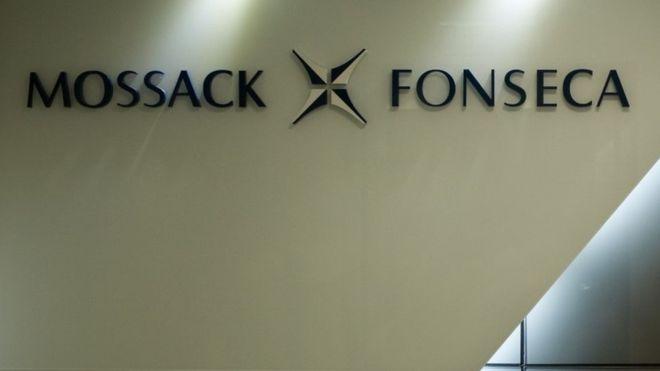 Las oficinas de Mossack Fonseca cerrarán después de 40 años como consecuencia de los Panamá Papers. (AFP).