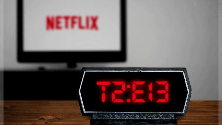 Uno de los objetivos de Netflix es aumentar sus propuestas para el mercado de América Latina. (Foto: Netflix).