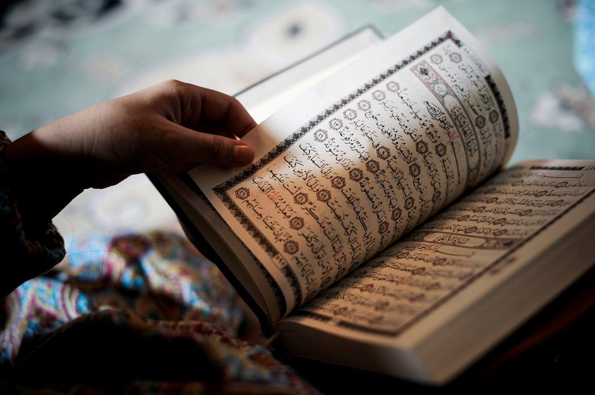Mitos y verdades sobre el islam