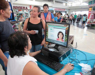TSE modifica mecanismo para inscripción de ciudadanos y actualización de datos para guatemaltecos en el extranjero
