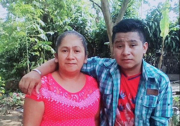 Familia de guatemalteca asesinada en España teme que no haya repatriación