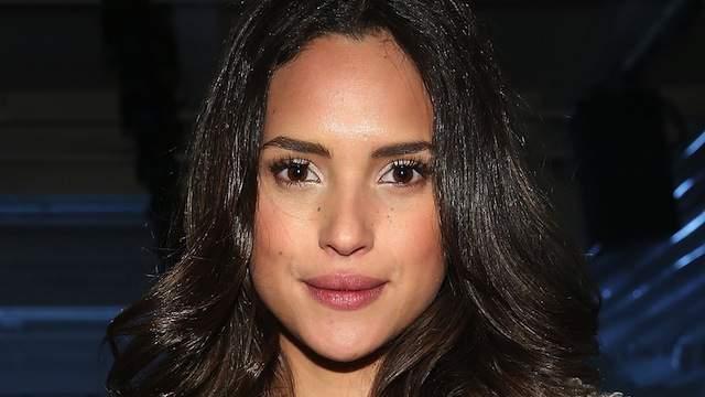 La actriz no solo destaca por su talento sino por su noble corazón.