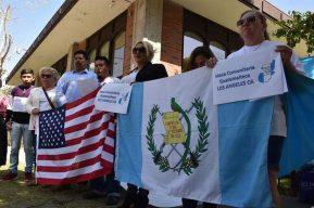 Reforma migratoria: estas son las claves del plan de Joe Biden (y qué incluye sobre Guatemala)