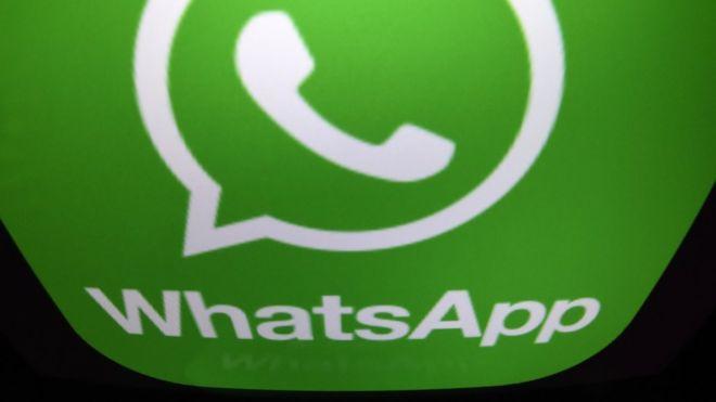 WhatsApp ahora permite ver videos de YouTube sin tener que salir de la app. (GETTY).
