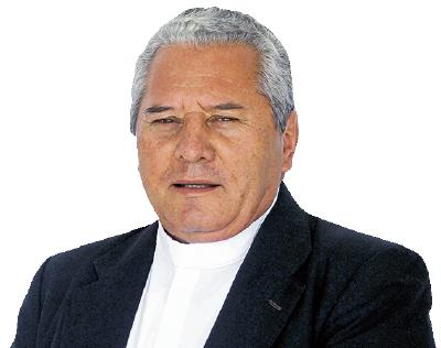 Víctor M. Ruano P. victorr@hotmail.com