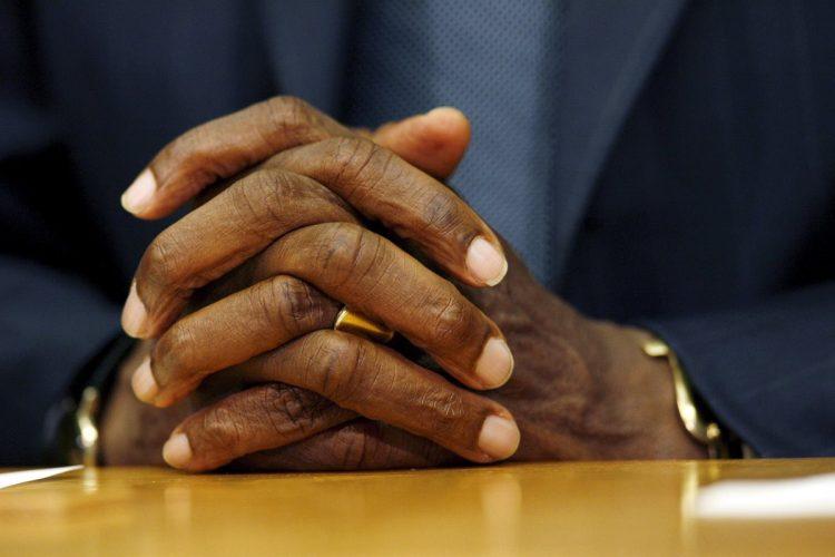 Kofi Annan nació el 8 de abril de 1938, en Kumasi, Ghana.
