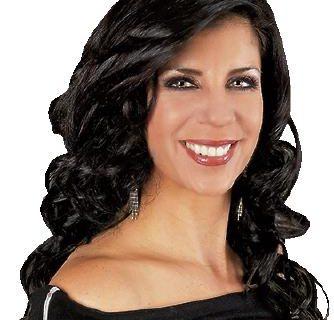 Brenda Sanchinelliimagen_es_percepción@yahoo.com