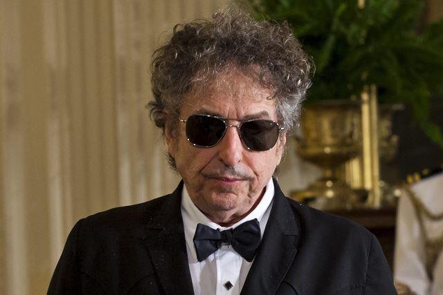 Las Letras Y Canciones De Bob Dylan Que Debe Conocer