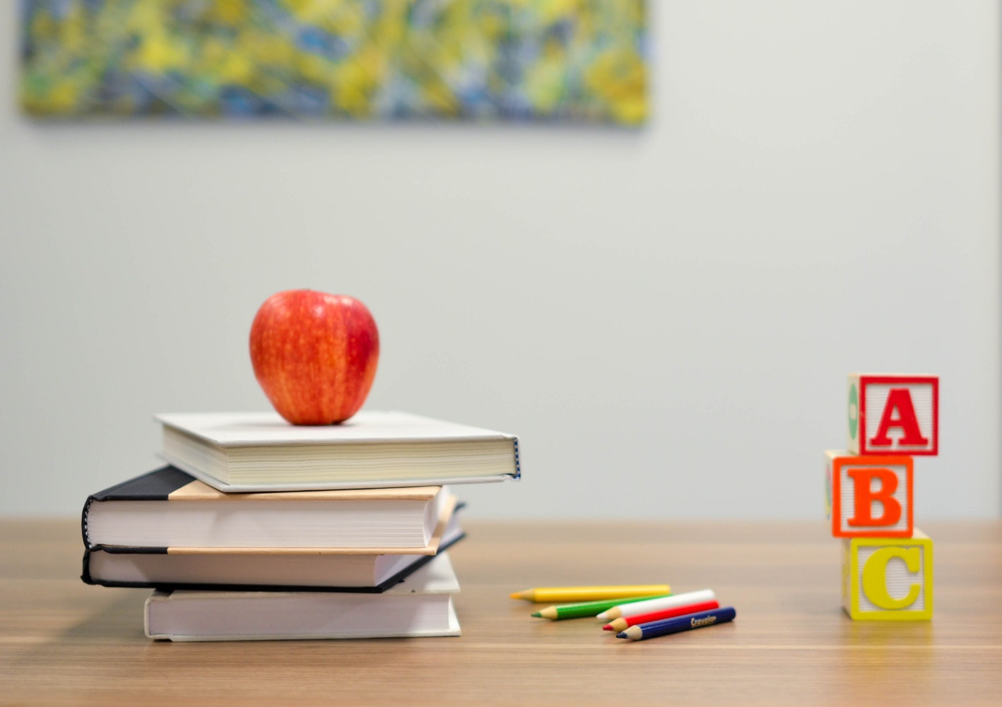 Las habilidades manuales y la creatividad puede ayudarle a conseguir  un excelente resultado.  (Foto Prensa Libre: servicios)